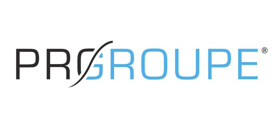 Progroupe